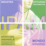 IPAM Italian Platform on Alternative Methods
