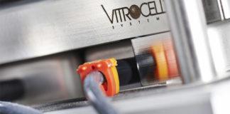 VITROCELL